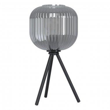 Pokojová stolní lampa 99374