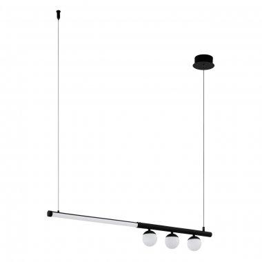 Lustr/závěsné svítidlo LED  99376