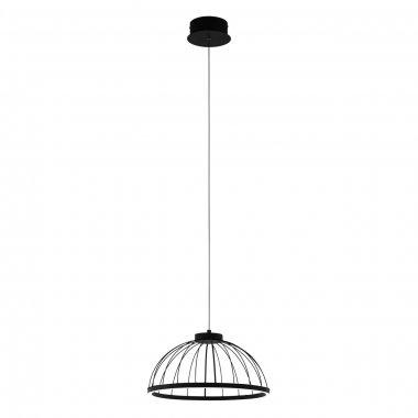 Lustr/závěsné svítidlo LED  99401