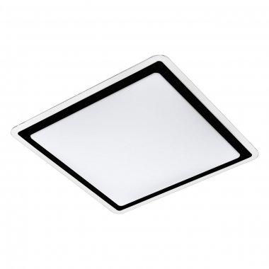 Stropní svítidlo LED  99405