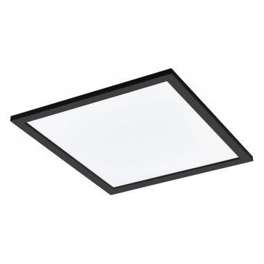 Svítidlo na stěnu i strop LED  99416