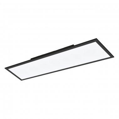 Svítidlo na stěnu i strop LED  99418