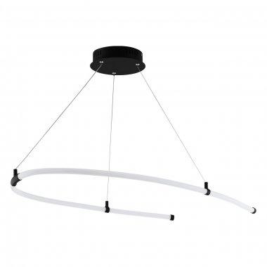 Lustr/závěsné svítidlo LED  99429