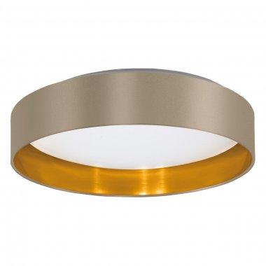 Stropní svítidlo LED  99541