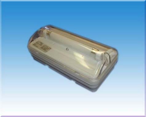 Nouzové svítidlo FU CINCA 40LP