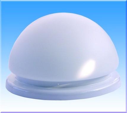 Koupelnové osvětlení FU FI 3 B  102 K N P