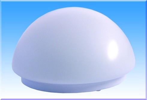 Svítidlo na stěnu i strop FU FI 6-280 B 102 K N