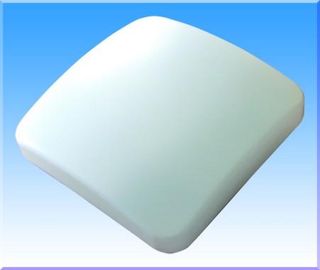 Svítidlo na stěnu i strop FU FIMX 200-Y21/6500