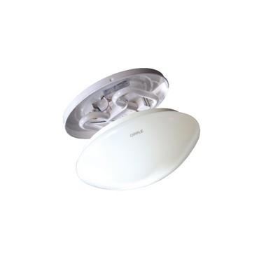 Svítidlo na stěnu i strop FU FIMX 260-Y02/4000