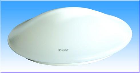 Svítidlo na stěnu i strop FU FIMX 350-Y02/6500
