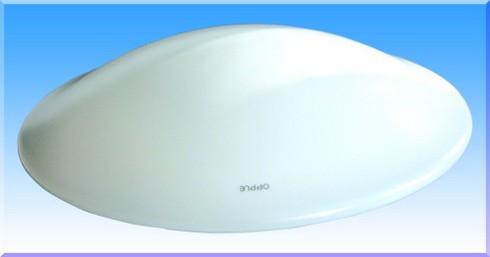 Svítidlo na stěnu i strop FU FIMX 420-Y02/6500