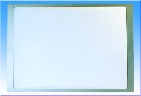 Svítidlo na stěnu i strop FU FIMX 7755/2700