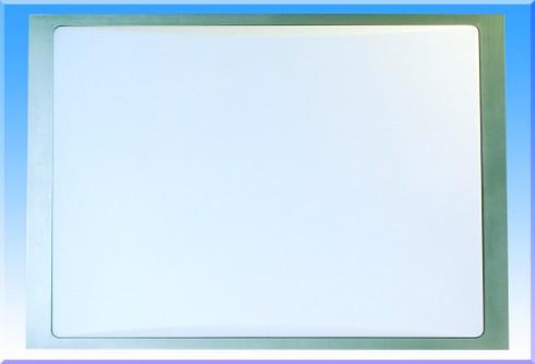 Svítidlo na stěnu i strop FU FIMX 7755/4000