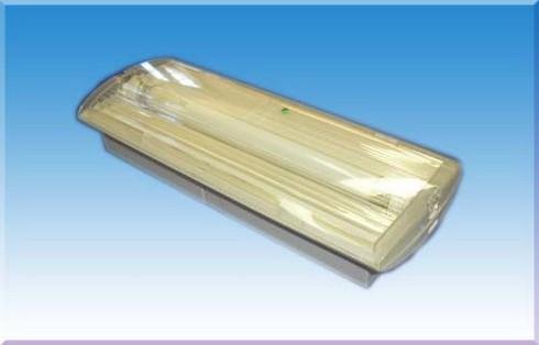 Nouzové osvětlení FU FIWA SELENA 480-3 SE