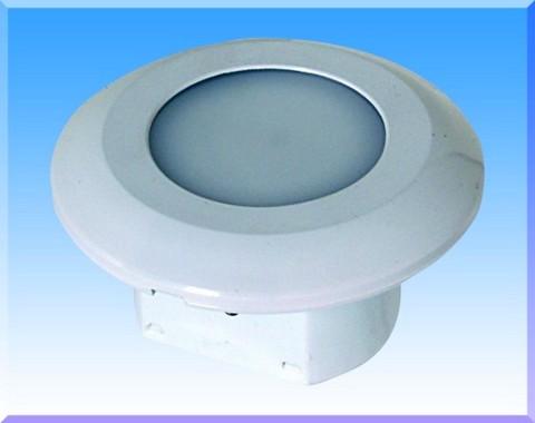 Nouzové osvětlení FU GUIA LED