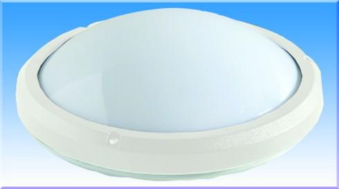 Venkovní svítidlo nástěnné FU MELISSA MAXI B 126 SN
