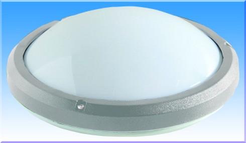 Venkovní svítidlo nástěnné FU MELISSA MINI S 118 SN