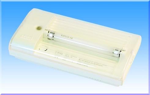 Nouzové osvětlení FU MIRA EF-S 45