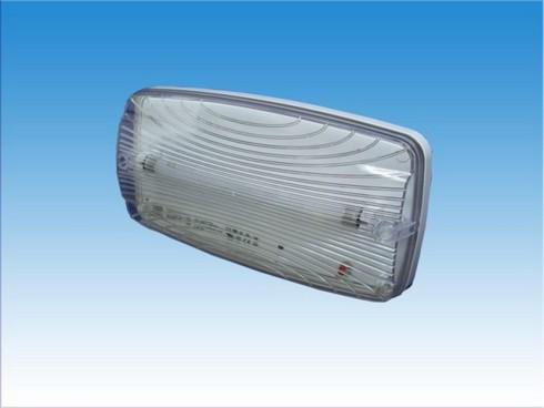 Nouzové svítidlo FU SAFE BOY - E101801N