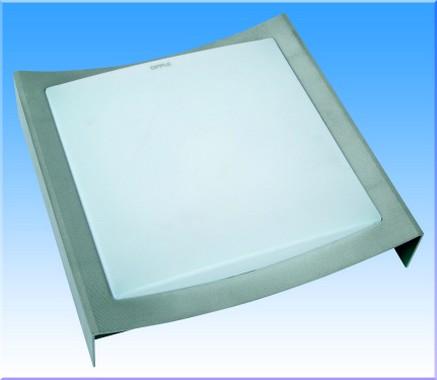 Svítidlo na stěnu i strop FU SIOMA 125/6500