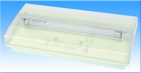 Nouzové osvětlení FU SIRAH H-250