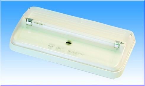Nouzové osvětlení FU VEGA EF-S55