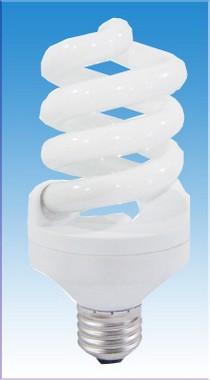 Úsporná žárovka FU YPZ220/20-SS/E27/2700