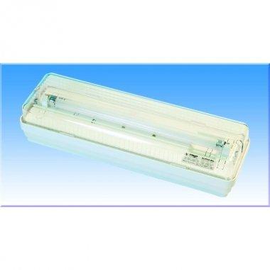 Nouzové svítidlo FU ALPHA 80LCP3 AT