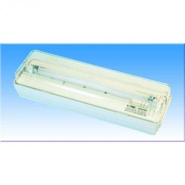 Nouzové svítidlo FU ALPHA LED 1h SE IP65 AT