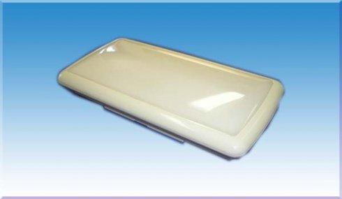 Nouzové osvětlení FU ALYA 150