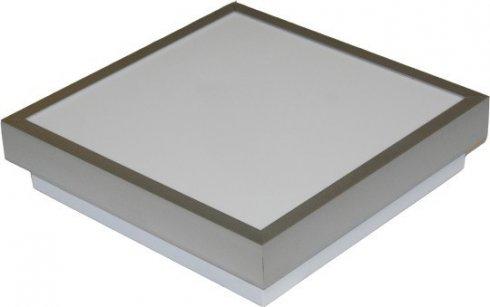 Svítidlo na stěnu i strop FU BERA 350/40W 2700K