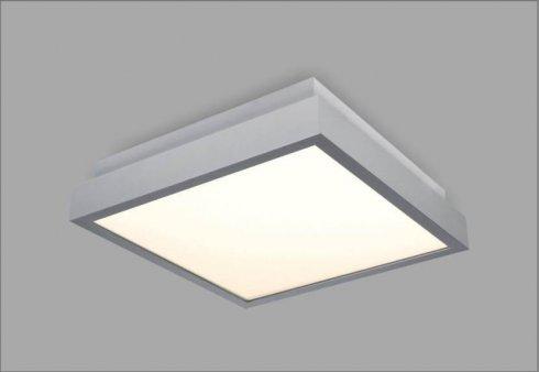 Svítidlo na stěnu i strop FU BERA 350/62W 4000K