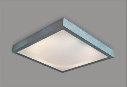 Koupelnové osvětlení FU BONA 400/40W 4000K