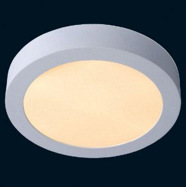 Svítidlo na stěnu i strop FU BRICE-LED 28106/18/31