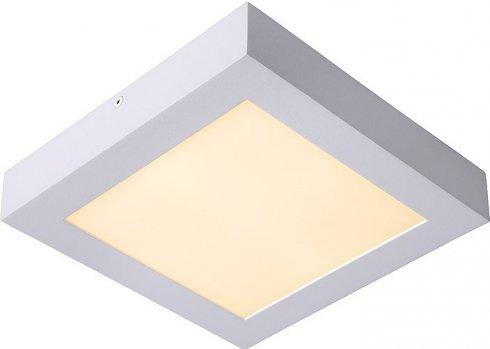 Svítidlo na stěnu i strop FU BRICE-LED 28107/22/31