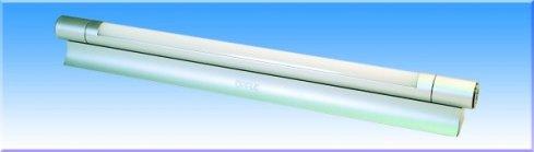 Svítidlo na stěnu i strop FU FIMB 549-Y24-B/2700 AMANDLA