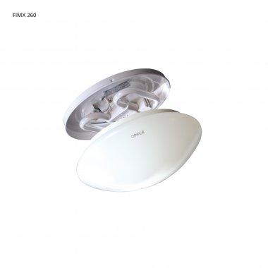 Svítidlo na stěnu i strop LED  FU FIMX 260 LED 12W/4000K