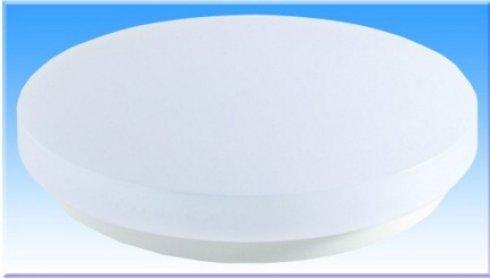 Koupelnové osvětlení FU FIMX 290/6500