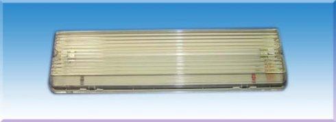 Nouzové svítidlo FU FIWA 750/3 trvalé