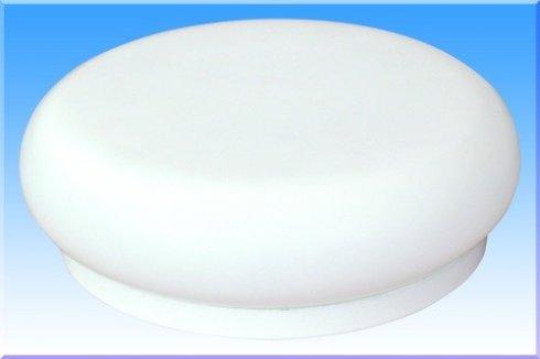 Svítidlo na stěnu i strop FU FI 60-270 B 118 K N