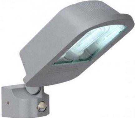 Svítidlo s pohybovým čidlem FU FLOOD LIGHT senzor 11804/72/36