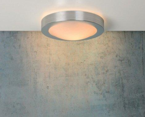 Koupelnové osvětlení FU FRESH 79158/01/12
