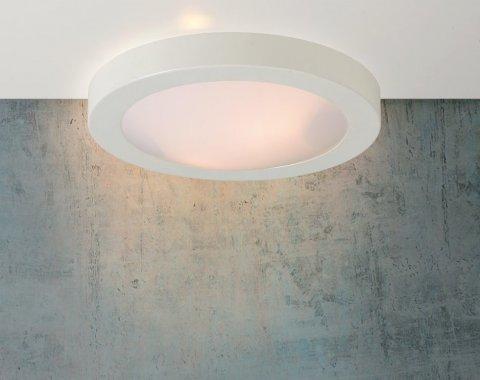 Koupelnové osvětlení FU FRESH 79158/02/31