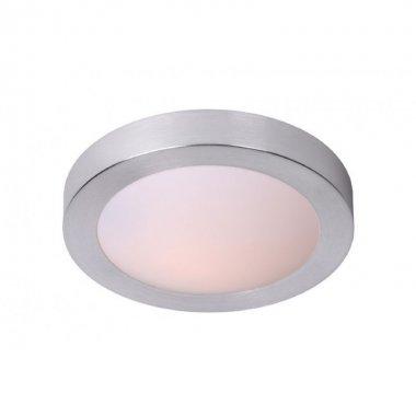 Koupelnové osvětlení FU FRESH 79158/03/12