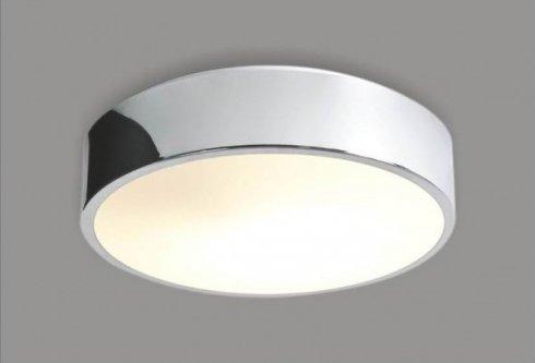 Koupelnové osvětlení FU HANA 300 YF 22 2700K