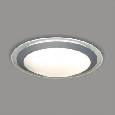 Koupelnové osvětlení FU MARION 400 YD 62W/6500 kulaté