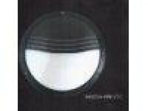 LED svítidlo FU MELISSA MINIST C LED 20W/4000K