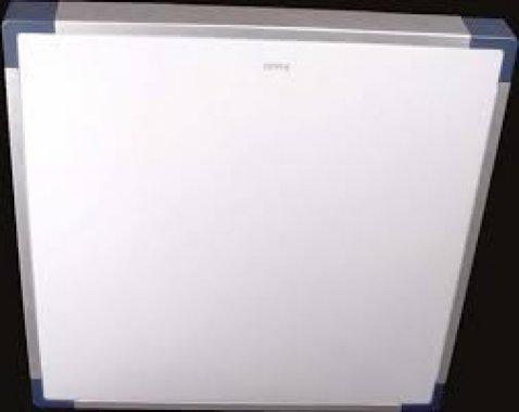Svítidlo na stěnu i strop FU MX500B-Y28/6500
