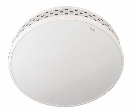 Svítidlo na stěnu i strop FU MX 460-Y40-1-(GM)/6500