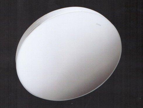 Svítidlo na stěnu i strop FU MX 500G-Y60/4000